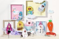 BABY born Surprise Minipopje - Series 2-Afbeelding 8