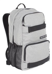 Burton sac à dos Treble Yell Grey Heather