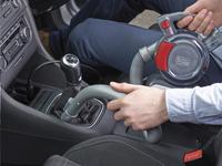 Black & Decker Aspirateur pour voiture Dustbuster Flexi Auto PD1200AV-XJ-Image 4