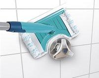 Leifheit Click Flexi Pad tegel- en badreiniger-Artikeldetail