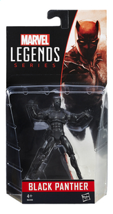 Figuur Avengers Legends Series Black Panther