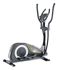 Axos by Kettler Crosstrainer Cross P black