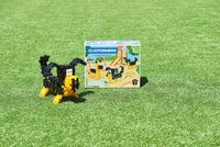 Clicformers Brave Friends set 3-in-1-Afbeelding 4