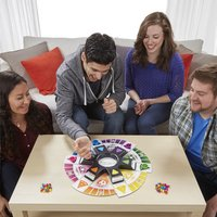 Trivial Pursuit 2000s NL-Image 1