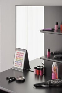 Parisot dressing Beauty Bar Pimpante-Image 2