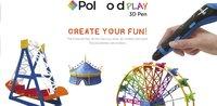 Polaroid Play 3D-pen-Afbeelding 1