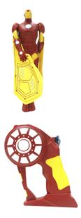 Figuur Avengers Flying Heroes Iron Man-Vooraanzicht
