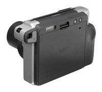 Fujifilm appareil photo instax 300 wide-Arrière