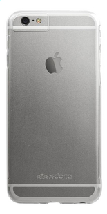 X-Doria coque Defense 360° pour iPhone 6/6s transparent