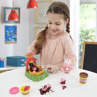 Play-Doh Animal Crew Biggenbende-Afbeelding 2