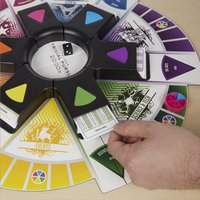 Trivial Pursuit 2000s NL-Image 2