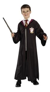Déguisement Harry Potter taille unique