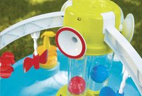 Little Tikes speeltafel Battle Splash Water Table-Afbeelding 3