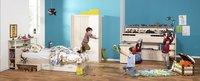3-delige kamer Maxime-Afbeelding 1