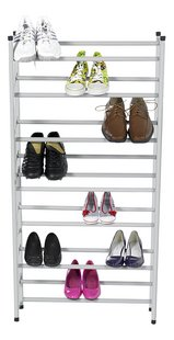 Compactor Home 4 range-chaussures extensibles