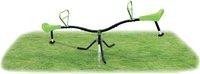 EXIT wipplank Wipwap zwart/groen-Artikeldetail