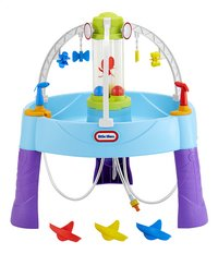 Little Tikes speeltafel Battle Splash Water Table-Vooraanzicht