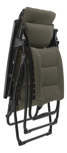 Lafuma Chaise longue Futura Air Comfort taupe-Détail de l'article