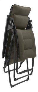 Lafuma Chaise longue Futura XL Air Comfort taupe-Détail de l'article