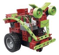 fischertechnik Mini Bots-Détail de l'article