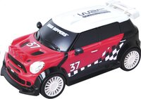 Voiture Road Rippers Hatchback MINI Cooper Countryman