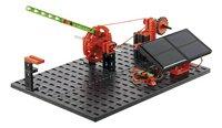 fischertechnik Profi Oeco Energy-Artikeldetail