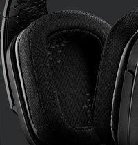 Logitech Headset G635-Artikeldetail
