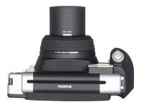 Fujifilm appareil photo instax 300 wide-Vue du haut
