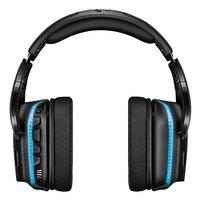 Logitech Headset G635-Vooraanzicht