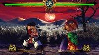 PS4 Samurai Shodown FR/ANG-Image 1