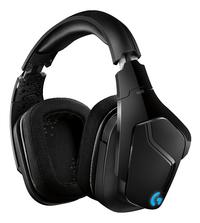 Logitech Headset G635-Rechterzijde