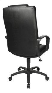 Topstar Chaise de bureau noir-Détail de l'article