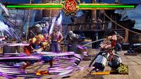 PS4 Samurai Shodown FR/ANG-Image 3