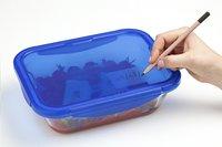 Pyrex Set de 7 plats à four/boîtes de conservation Cook & Go-Détail de l'article