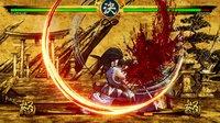 PS4 Samurai Shodown FR/ANG-Image 4