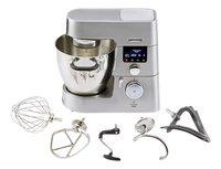 Kenwood Robot de cuisine cuiseur Cooking Chef Gourmet KCC9060S-Détail de l'article