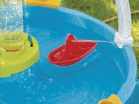 Little Tikes speeltafel Battle Splash Water Table-Afbeelding 4
