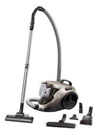 Rowenta Aspirateur Compact Power Animal Care RO3786EA-Avant