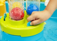 Little Tikes speeltafel Battle Splash Water Table-Afbeelding 5