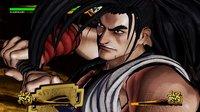 PS4 Samurai Shodown FR/ANG-Image 5