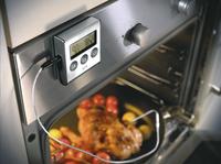 Gefu thermomètre de cuisine numérique Tempere-Image 1
