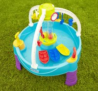 Little Tikes speeltafel Battle Splash Water Table-Afbeelding 6
