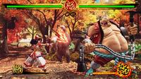 PS4 Samurai Shodown FR/ANG-Image 6