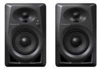 Pioneer luidsprekerset DM-40