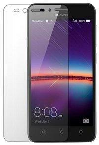 bigben protection d'écran Huawei Y3 II