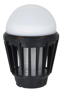 Bo-Camp lampe anti-insectes Atom-Avant
