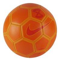 Nike voetbal FootballX Strike maat 5