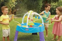 Little Tikes speeltafel Battle Splash Water Table-Afbeelding 7