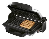 Nova Contact Grill 4-in-1-Afbeelding 2