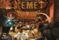 Kemet extension : Ta-Seti